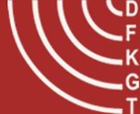 Logo des Deutschen Fachverbands für Kunst- und Gestaltungstherapie