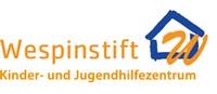 wespinstift_logo