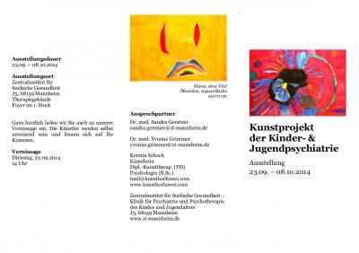 kunstprojekt_flyer_aussenseite