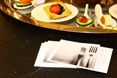 l-escargot-a-la-tete_showcooking bei küche&co_05