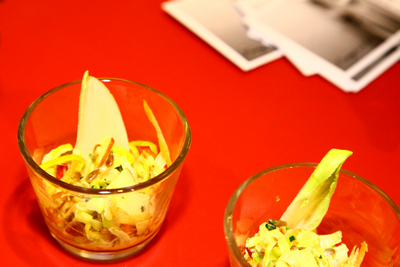 l-escargot-a-la-tete_showcooking bei küche&co_10
