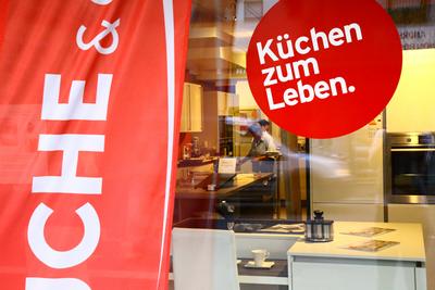 l-escargot-a-la-tete_showcooking bei küche&co_19
