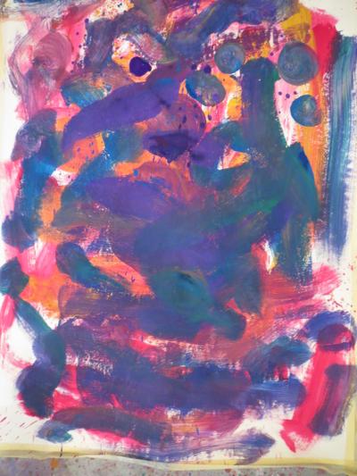 kh2_kinderkunstprojekt abstrakter expressionismus_06
