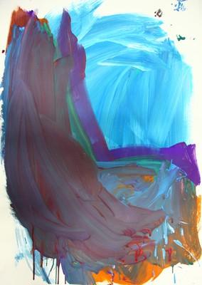 kh2_kinderkunstgalerie wespinstift_01