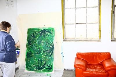 kh2_freie malerei_09
