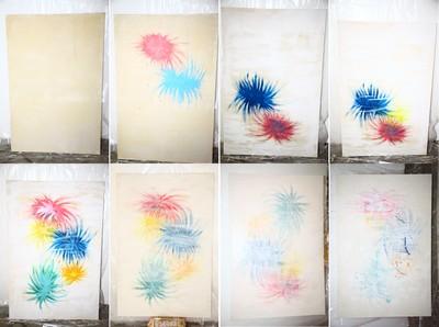 kh2_freie malerei_14