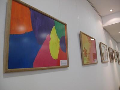 kh2_vernissage junge kunst_02
