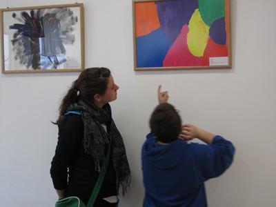kh2_vernissage junge kunst_04
