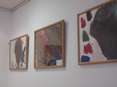 kh2_vernissage junge kunst_05