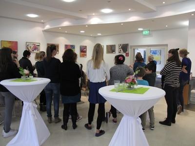 kh2_vernissage junge kunst_09