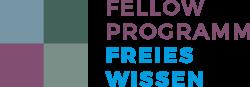 fellow-programm freies wissen
