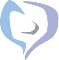 Logo der   Privatpraxis für Psychotherapie, Beratung und Familientherapie Dr. med. Astrid D. Matei